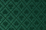 60 x 108 inch Green Speed Cloth Suited Speed Cloth Poker Table Felt Felt