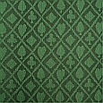 Emerald Green Suited Speed Cloth Stalwart Table Cloth Waterproof