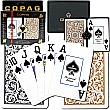 Poker Size Copag Bridge Cards Copag Bridge Cards Copag Playing Cards Playing Cards