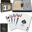 Poker Size Copag Cards Copag Poker Gold Setup Playing Cards Playing Cards