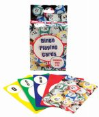 Deck bingo bingo cards bingo balls bingo chips bingo accessories
